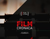 Film Cronaca La7 for Snatch 2012