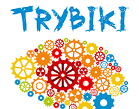 Trybiki