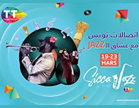 Sicca Jazz 2019 by TT