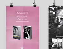 Random House Mondadori
