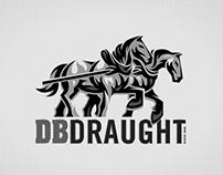 DB DRAUGHT