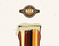 Beer Timeline
