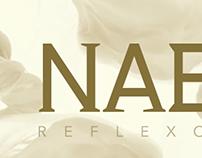 NABHI Reflexology