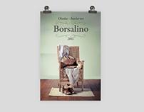 Borsalino 2010-2011