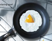 Apex Advertising Agency - Self Promo