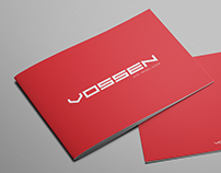 Vossen - Wheel Guide 2015