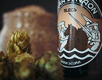 Birra di Naon - Still Life