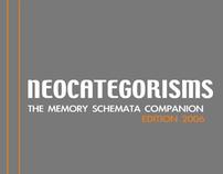 neocategorisms