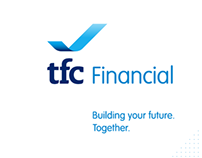 TFC Financial | Brand