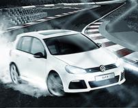 VW_Golf R & Scirocco R