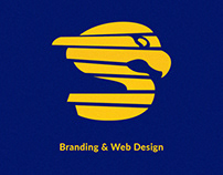 ASAP - Branding and Web Design