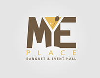 MYE Place Banquet and Event Hall