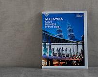 MyCEB Exhibition Brochure
