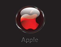 Artwork - Apple