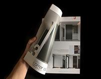 Catálogo Roupeiros::Valco