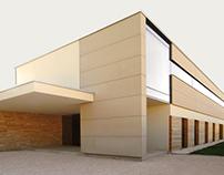 House A., Ried im Innkreis (AT)