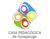 Casa Pedagógica