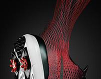 Nike TW15