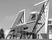 Misya House