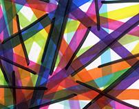 Color Lines 01