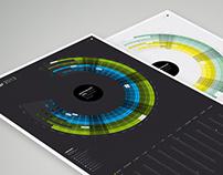 oberhaeuser.info calendar 2013