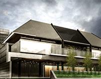 RM Residences