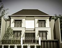RT House