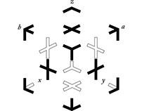 Spacelab - Environmental Graphics & Signage