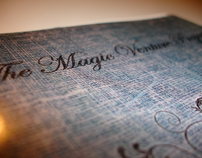 The Magic Venture Project