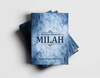 Milah, Book Cover