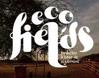 Ecofields