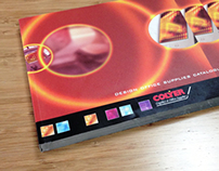 Colyers - Design and Office Supplies Catalogue