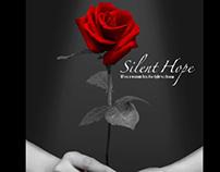 Silent Hope   Short Film
