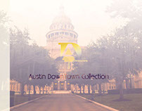 Austin Downtown Collection