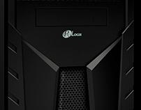 3D PC (Case Study)