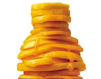 Galla Mango