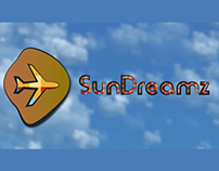 SunDreamz commercial