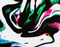 Dubic - Davic Nod EP