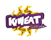 kiweat