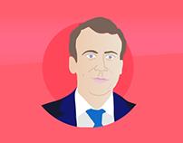 La santé candidate - LEEM -Website