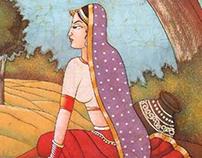 Ashoka Shak