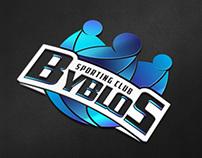 BYBLOS SPORTING CLUB