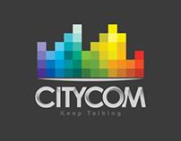 CITYCOM