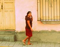 San Andres Tuxtla (Photography)