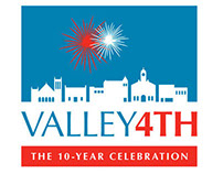 Valley 4th