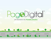 Branding Pago Digital