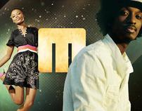 Mzansi Magic 2010