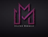 Mohammed logo