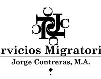 Servicios Migratorios