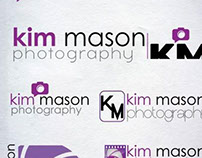 Kim Masom Photography